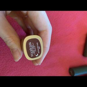 Marc Jacobs Makeup - Marc Jacobs Lipstick